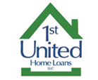 1st United Home Loans LLC