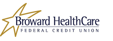 Broward HealthCare Federal Credit Union - Celebrating 60 years of service, 1957 - 2017